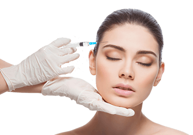 Мезотерапія Обличчя