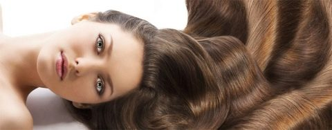 Біоревіталізація Волосся