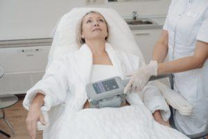 Какой аппарат выбрать для криолиполиза?