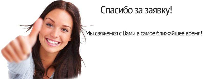 9cee6067-4161-4efc-a27b-e1da85d5390e