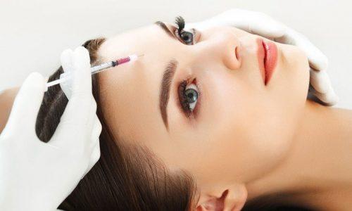 inekczionnaya-kosmetologiya