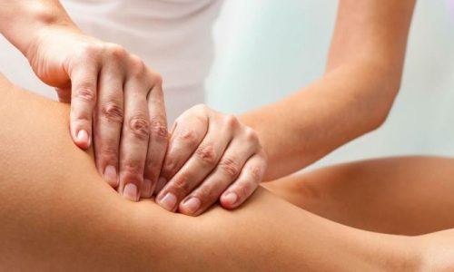 massage-whichone-is-better