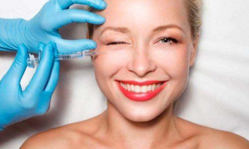 mezoterapiya-lica-1024x537-768x403