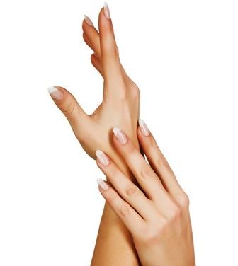 Лазерная Эпиляция Пальцев